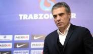 Yanal, Fenerbahçe ve Galatasaray'a Çalım Atmayı Planlıyor