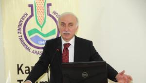 Ktae Komitesi Değerlendirme Toplantısı