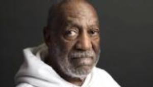 Ünlü Yıldız Bill Cosby, Yine Tecavüzle Suçlanıyor