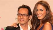 Latin Grammy Ödül Gecesi Ünlü İsimleri Buluşturdu