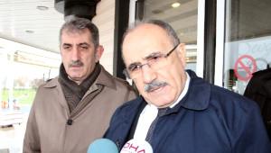 Kılıçdaroğlu, Büyük Açıklamalar Yapıyor Ama Sonra Kof Çıkıyor