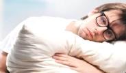 Yorgunluğunuzu Azaltmak İçin 10 Altın Öneri