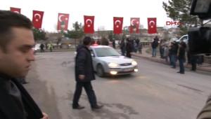 Devlet Bahçeli: Tunceli MHP'yi Bağrına Basacak