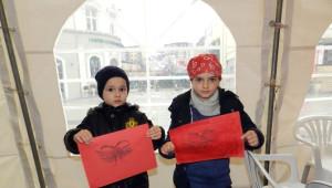 Kosova'da Bağımsızlık Günü Coşkuyla Kutlandı