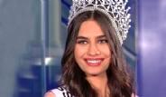 Türkiye Güzeli, Miss Word 2014'e Hazırlanıyor
