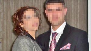2 Çocuk Annesi Okutman Eşe, 'Genç Öğrencisiyle Aldattı' İddiası