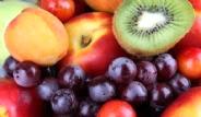 Bağışıklığı Güçlendirmenin 8 Yolu