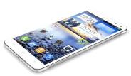 2k Ekranlı Akıllı Telefonlar
