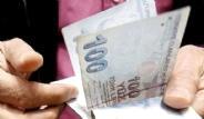 Banka Banka Bedelli Askerlik Kredileri