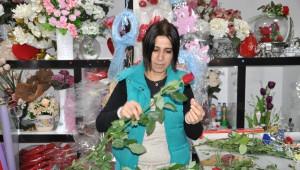AİHM Kararı Tunceli'de Olumlu Karşılandı
