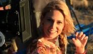 Farah Zeynep Abdullah'ın Hayatı 3 Günde Değişti
