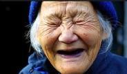 'Gülmek' İçin 11 Neden!