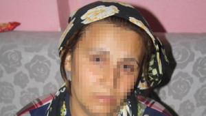 Baba Madende Öldü, Anne Hapse Girdi, Çocuklar Ortada Kaldı