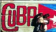 16 Maddede Küba'nın Yasaklar Listesi