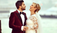Ece Erken'in Masal Düğünü