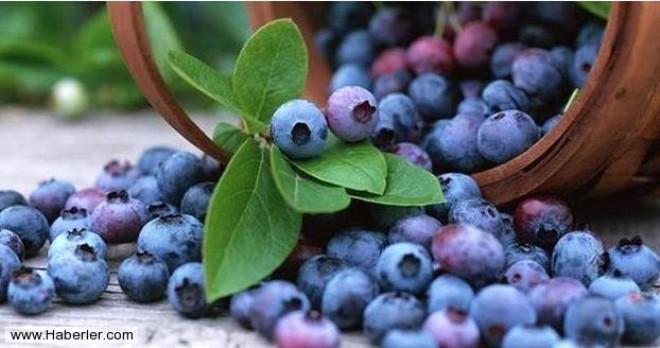 Sağlıklı beslenmek ve çağın hastalığı kansere karşı önlem almak için her gün tüketilmesi gereken besinler var.