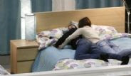 Rusya'da Yataklı Sinema
