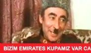 Galatasaray Mağlup Oldu Sosyal Medya Yıkıldı