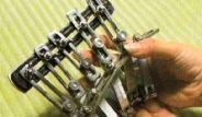 Japonların Elinden Çıkmış İlginç İcatlar