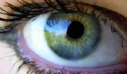 Gözlerinizle İlgili En İlginç Bilgiler