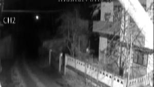 Mudurnu'da Ufo İddiası