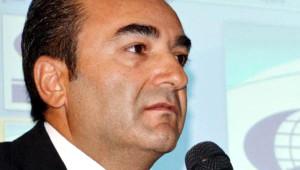 Poyd Başkanı Kızıldağ: Antalya Sadece Ramazan Aylarında Çekici Hale Geliyor