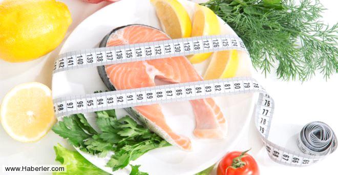 Kendinizi her zaman aç mı hissediyorsunuz? Sürekli kazınan midenizle baş etmek için iştah kesen bu besinleri deneyebilirsiniz...