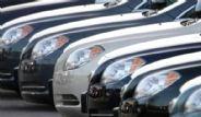 En Ucuz Dizel ve Benzinli Arabalar