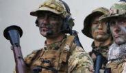 Türk Ordusu Dünyada Kaçıncı Sırada?