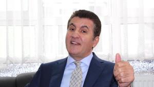 Mustafa Sarıgül: Belediye Başkanı Meclisinin Kararlarına Uymakla Mükelleftir