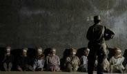 Guantanamo'lu Mahkumun Kan Donduran İtirafları