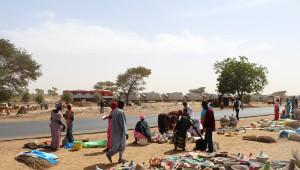 Ebola Virüsü Gambiya Turizmini Vurdu