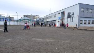 Özalp Belediyesi'nin Yol Yapım Çalışmaları