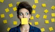 Hafızayı Güçlendirmek İçin Önemli İpuçları