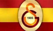 Galatasaray'da 27 Milyonluk Kadro Dışı