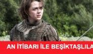 Sosyal Medyada Beşiktaş Liverpool Eşleşmesi Capsleri