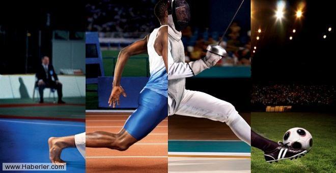 Spor, doğal beslenmenin yanında sağlıklı yaşamın vazgeçilmezlerinden biri. Doğru zamanda ve doğru dozda yapılan spor vücudun yenilenmesi ve daha uzun süre genç kalması için çok etkili.