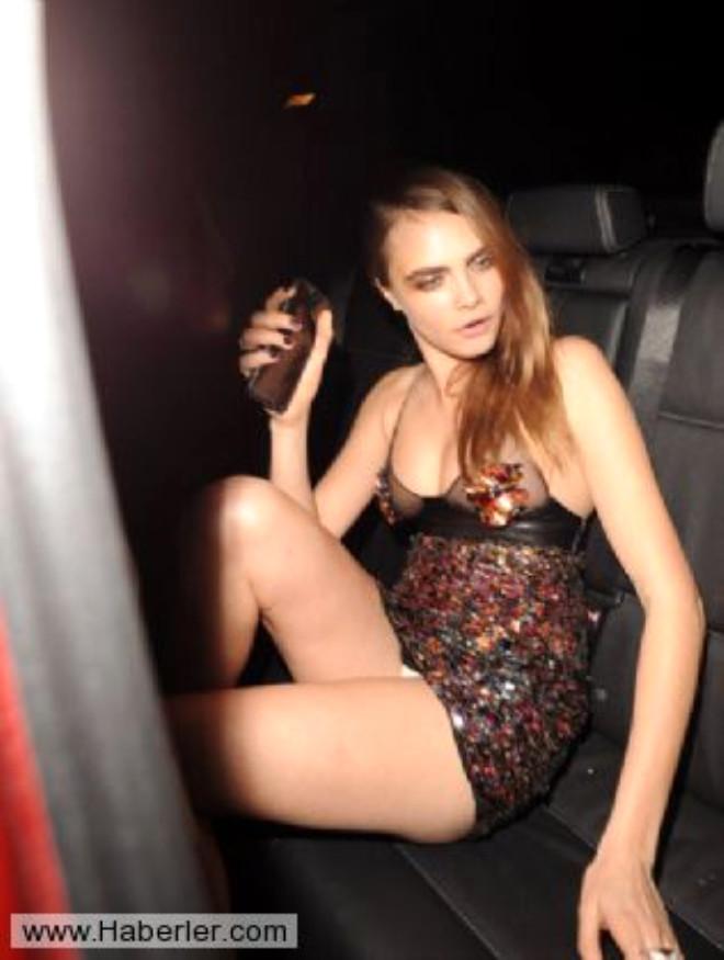 Defloretion Sexdash Videos Com  littledickensphotographycom