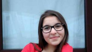 Hande'nin Ölümüne Neden Olan Polise 24 Taksitli Para Cezası Protesto Edildi