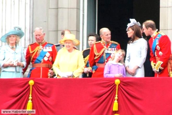 Kraliyet Ailelerinin Göz Kamaştıran Arabaları