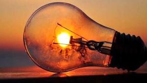 İstanbul'da 4 Buçuk Milyon Kişi Elektriksiz Kalacak
