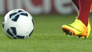 Adanaspor: 1, Osmanlıspor: 1