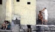 Kuzey Kore'nin Karanlık Yüzü İlk Kez Görüntülendi