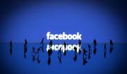 Facebook'ta Gerçek Adınızı Kullanmıyorsanız Dikkat