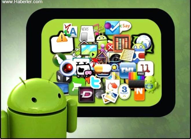 Haftanın Android Uygulamaları - 113