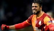 Galatasaray'da 11 İsim Yolcu