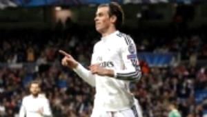 Manchester United, Gareth Bale'ın Peşine Düştü