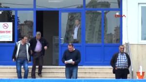 Adana'dan Sonra İzi Bulunamayan Kosovalı Kardeşler Işid'e mi Katıldı