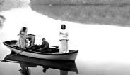 Türk Sinemasının En Romantik Filmleri