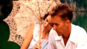 Kitaptan Uyarlanan En İyi Romantik Filmler
